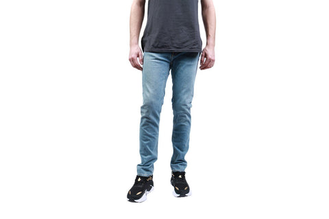 THIN FINN - 112985 MENS SOFTGOODS NUDIE JEANS