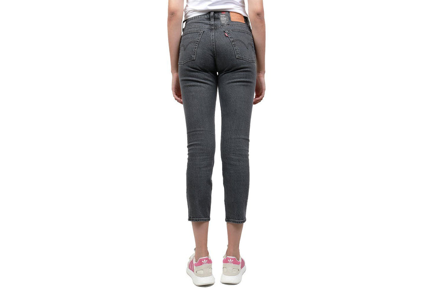 WEDGIE ICON FIT- BITE MY DUST WOMENS SOFTGOODS LEVIS
