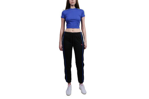 TEARAWAY TRACK PANT WMNS