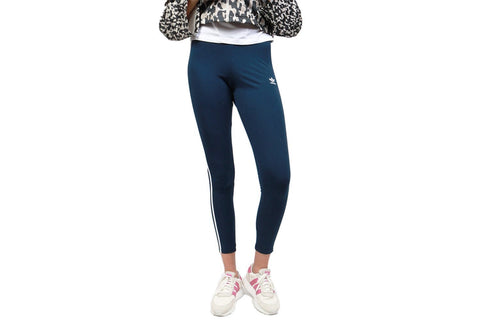 3 STR TIGHT- DH3182 WOMENS SOFTGOODS ADIDAS