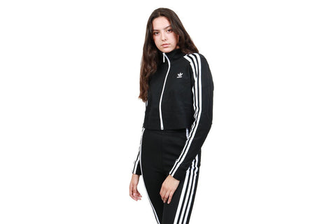ADIDAS TRACK TOP- DH2729 image