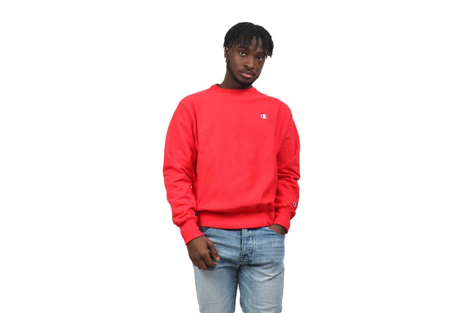 FLC PULLOVER - GF70 MENS SOFTGOODS CHAMPION