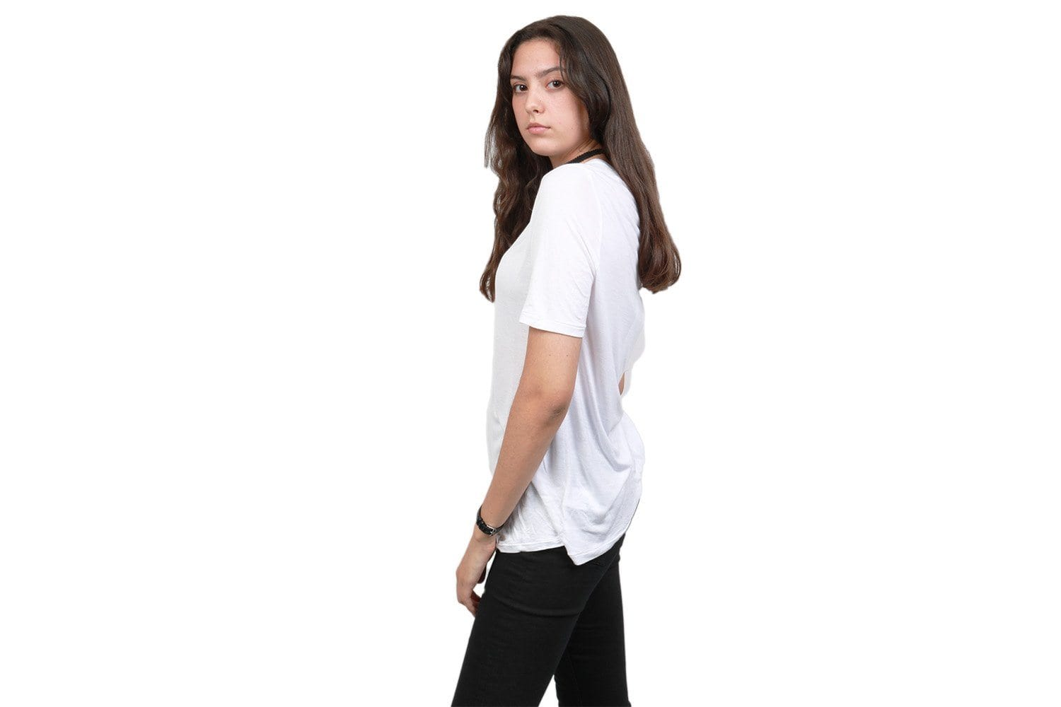 RELEASE TOP WOMENS SOFTGOODS CHEAP MONDAY