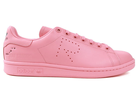 RS STAN SMITH-F34269