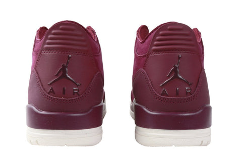 WMNS AIR JORDAN 3 RETRO-AH7859-600
