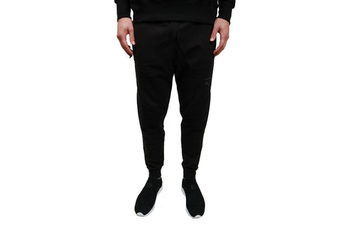 PACE EVOKNIT MOVE PANTS - 57639701