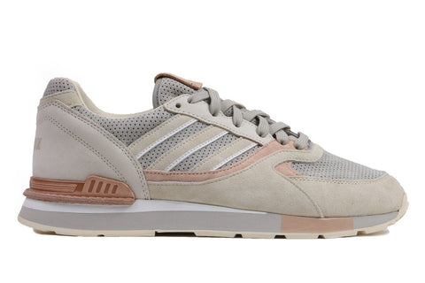 QUESENCE SOLEBOX - DB1785