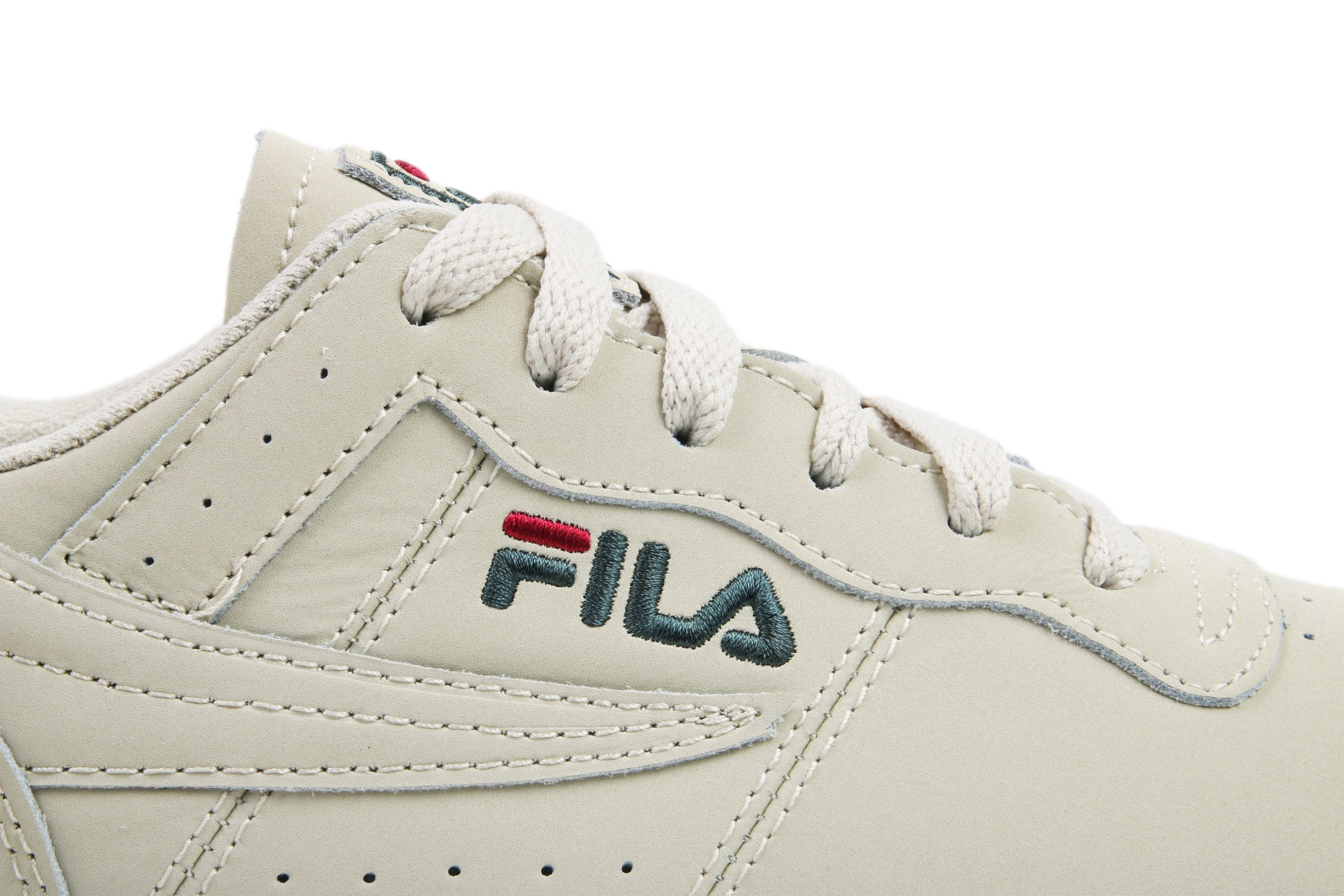 ORIGINAL FITNESS PREMIUM MENS FOOTWEAR FILA