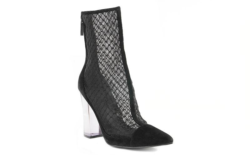 HAVEN2 WOMENS FOOTWEAR KENDALL+KYLIE