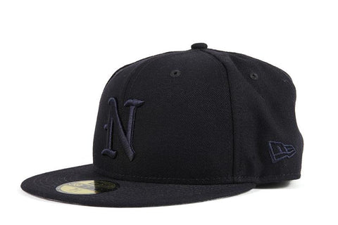 NRML X NEW ERA TONAL