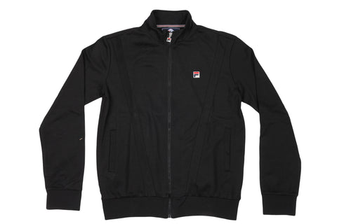 GROSSO JACKET