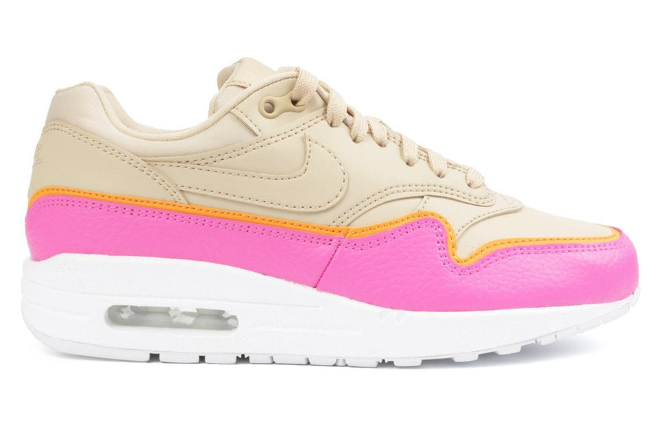 WMNS AIR MAX 1 SE - 881101-202 WOMENS FOOTWEAR NIKE