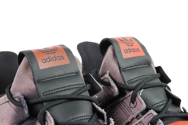 PROPHERE - DB1982 MENS FOOTWEAR ADIDAS