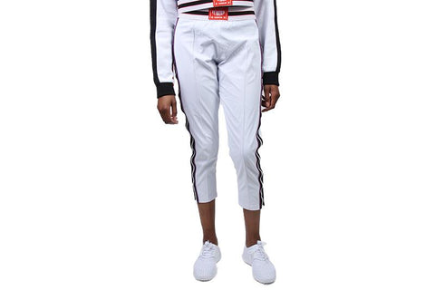 TRACK AND FIELD PANT