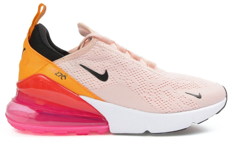 W AIR MAX 270 - AH6789-603 WOMENS FOOTWEAR NIKE