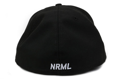 BEASTMODE X NRML FITTED