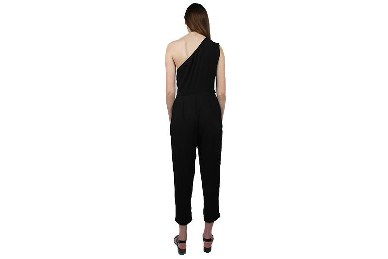 NAO JUMPSUIT WOMENS SOFTGOODS JUST FEMALE
