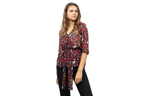 ANTONIN BLOUSE-11192