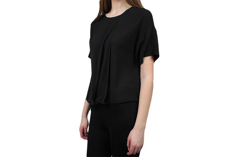 NAO TEE WOMENS SOFTGOODS JUST FEMALE