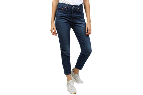 WEDGIE ICON FIT AUTHENTIC FAV-2286100320