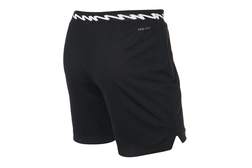 JORDAN DRI-FIT ZION SHORTS DH0596-010