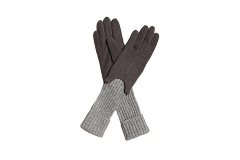 INDIANA GLOVES SOIA & KYO NRML CLEARANCE SALE FEMME