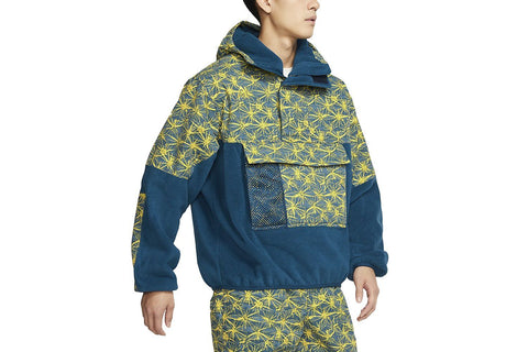 NIKE ACG JACKET - CK3106-432 MENS SOFTGOODS NIKE