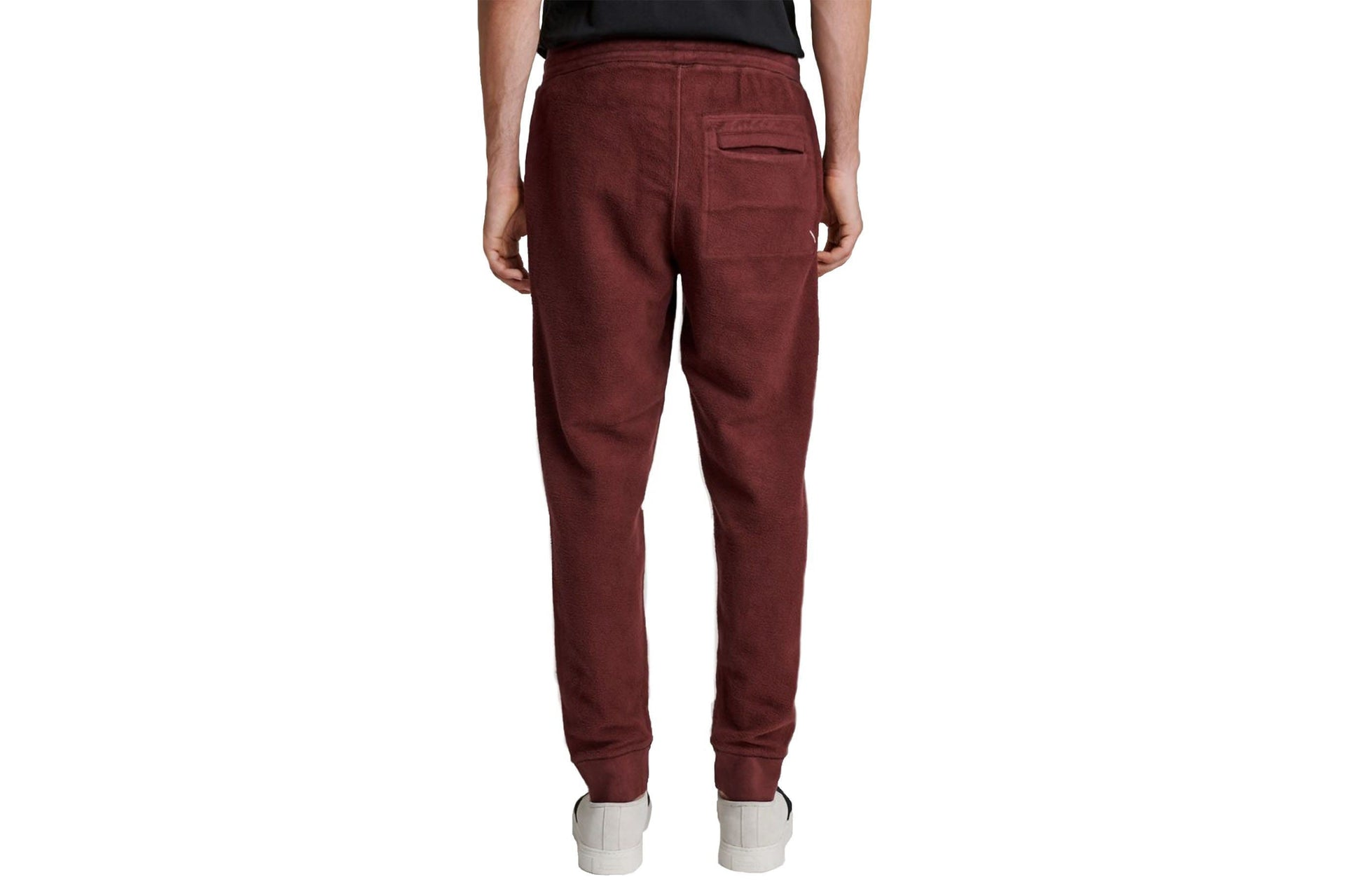 KEN SWEAT PANT - M41904KN01 MENS SOFTGOODS SATURDAYS NYC
