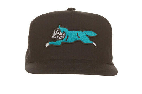 LADD SNAPBACK HAT-401-2804 HATS ICECREAM