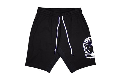 BB LARGE HELMET SHORT