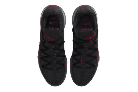 LEBRON XVII LOW - CD5007 001
