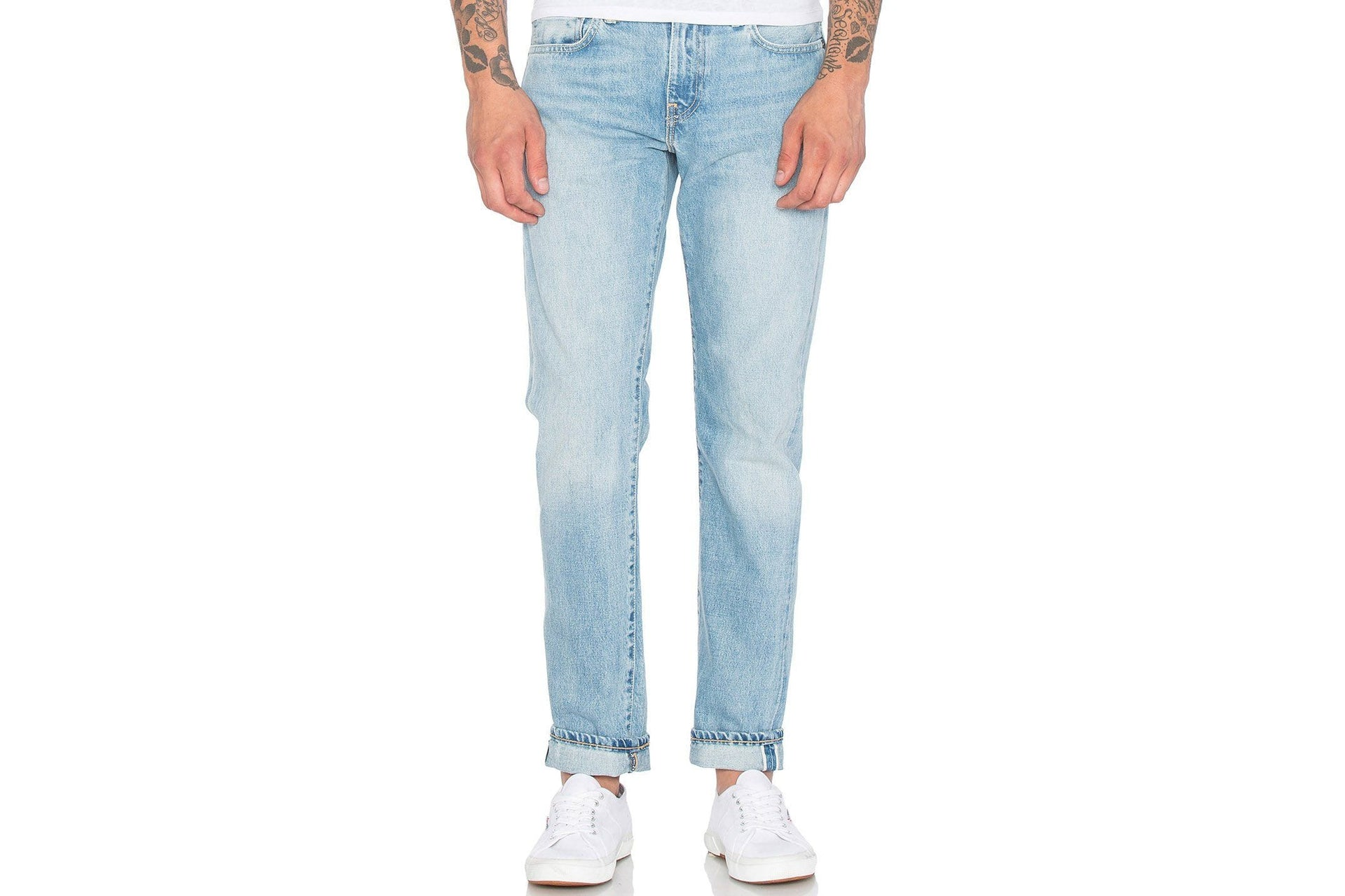 511 SLIM FIT QUICKSAND MENS SOFTGOODS LEVIS QUICKSAND 29/32