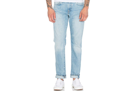 511 SLIM FIT QUICKSAND