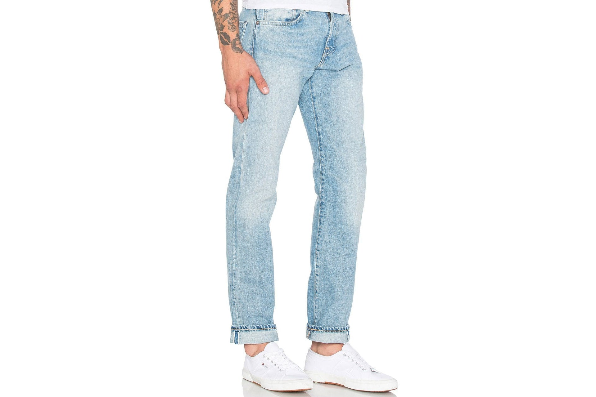 511 SLIM FIT QUICKSAND MENS SOFTGOODS LEVIS