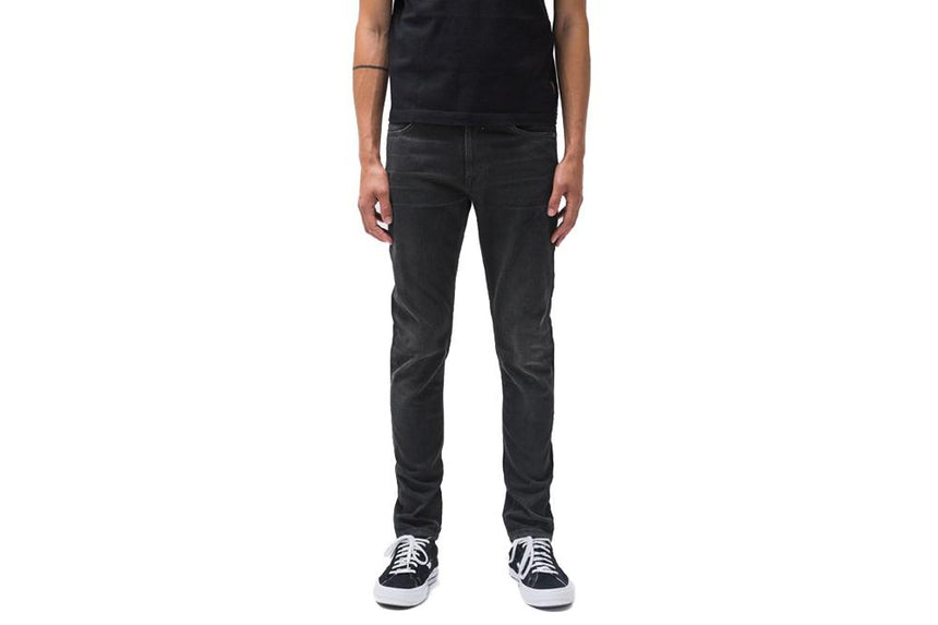 LEAN DEAN - 112846 MENS SOFTGOODS NUDIE JEANS