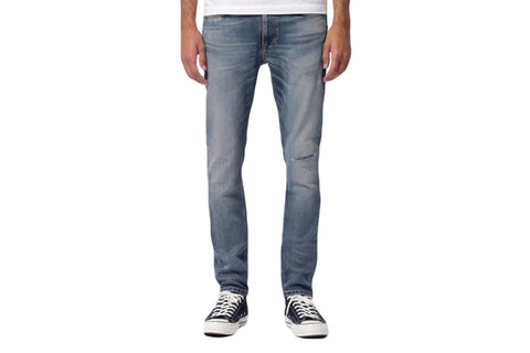 LEAN DEAN - 113124 MENS SOFTGOODS NUDIE JEANS