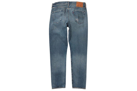 501 CT DENIM