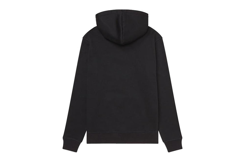 GRAPHIC HOODED SWEAT - M7520 MENS SOFTGOODS FRED PERRY