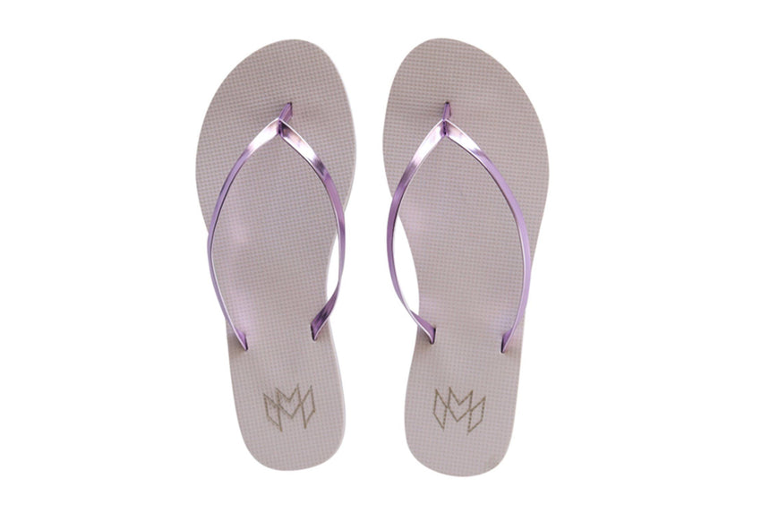 LUX - SPOTLIGHT WOMENS FOOTWEAR MALVADOS