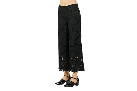 MARIA TROUSERS-12023