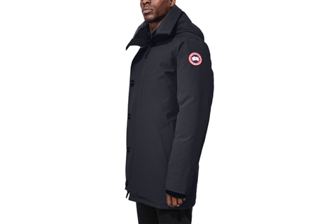 MENS CHATEAU PARKA - NO FUR - 3426MNF - 67