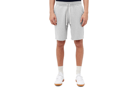 MENS KINT MID WT SWEATSHORT - RC5019-1 MENS SOFTGOODS REIGNING CHAMP