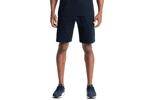 MENS KNIT MID WT SWEATSHORT - RC5019 MENS SOFTGOODS REIGNING CHAMP