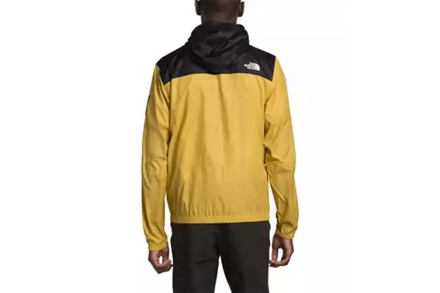 M 1990 SE MNT-NF0A2S4Z MENS SOFTGOODS THE NORTH FACE
