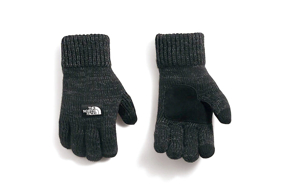 SALTY DOG ETIP GLOVES - NF0A3VWU ACCESSORIES THE NORTH FACE