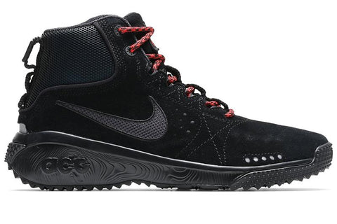 NIKE ACG ANGELS REST - AQ0917-001