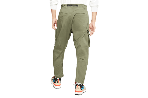 NIKE ACG CARGO PANTS - CD7646-325