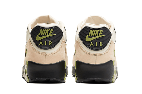 NIKE AIR MAX 90 NRG 'LAHAR ESCAPE' - CI5646-200