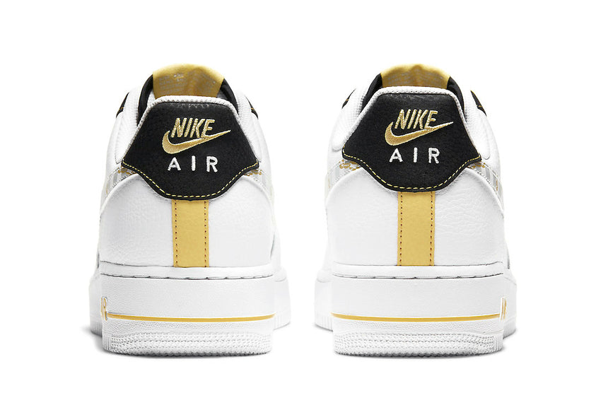 AIR FORCE 1 '07 LV8 DH5284 100