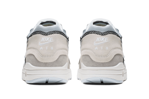 NIKE AIR MAX 1 PREMIUM SE 'INSIDE OUT